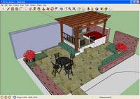 liste meilleurs logiciels mod lisation 3d gratuit. Black Bedroom Furniture Sets. Home Design Ideas