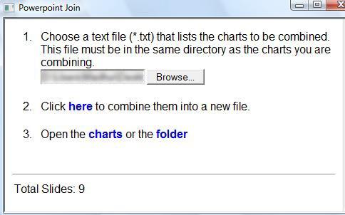 fusionner plusieurs pdf en un seul fichier